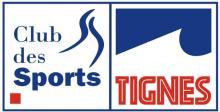CLUB DES SPORTS DE TIGNES