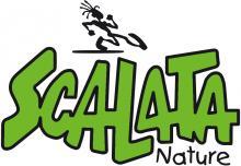 logo SCALATA NATURE