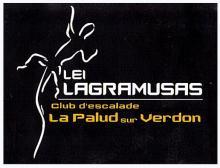 logo LEI LAGRAMUSAS