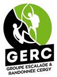 logo G.E.R.C.