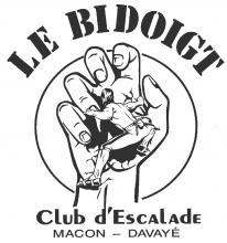 logo LE BIDOIGT