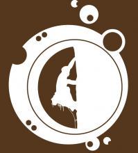 logo LITTORAL ESCALADE