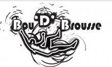 BOU'D'BROUSSE