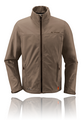 Me hurricane jacket II wood