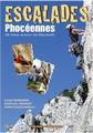 Escalade Phocéennes