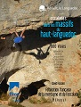 Escalades dans les massifs du Haut-Languedoc