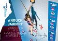 Poster Anouck Jaubert 2017